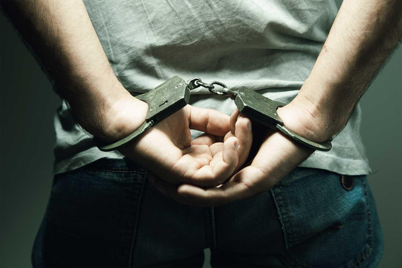 ייצוג אסירים- עתירות אסירים